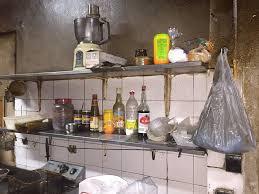 se masturbe dans la cuisine le restaurant sheng ki vendu aux enchères découvrez l arrière