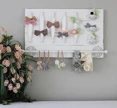 bow holders the 25 best hair bow holders ideas on bow holders for