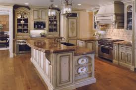 Large Kitchen Designs Nkba Nor Cal Chapter Kitchen Design Winners California Home Design
