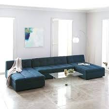 west elm harmony sofa reviews west elm harmony sofa reviews scroll to previous item interior