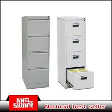 Godrej File Cabinet File Cabinets Beautiful Godrej File Cabinet Inspirations Godrej