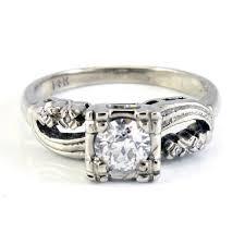 67 best engagement rings images on pinterest diamond engagement
