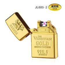 Latest Electronic Gadgets Online Buy Wholesale Latest Electronic Gadgets From China Latest