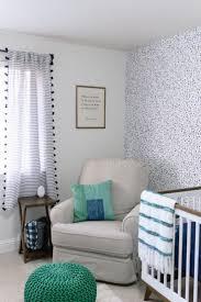 Nursing Room Design Ideas 440 Best Nursing Nooks Images On Pinterest Babies Nursery Baby