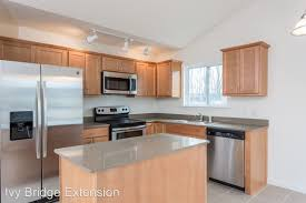25 25 silverlight way rochester ny 14624 apartment for rent