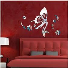living room wall stickers unique 30 wall stickers for living room design ideas of wall