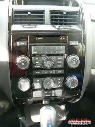 mazda tribute 05 view of mazda tribute photos video features and tuning of