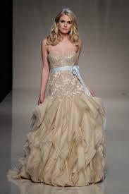 london 2013 wedding dress international bridal gowns elizabeth