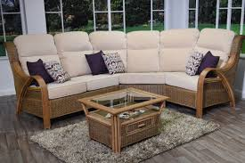 daro cane furniture rattan furniture wicker furniture