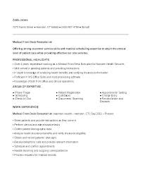 exle of resume objectives objective on a resume summary objective resume exle resume great