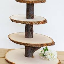 wood centerpieces best wood tree centerpieces products on wanelo