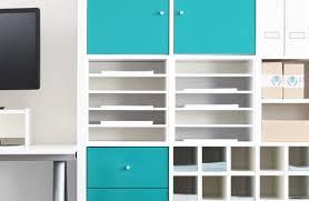 ikea mailbox mailbox shelf insert for ikea kallax shelf white