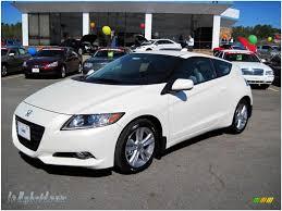 lexus rx300 jiji honda crz 2014 powerful hybrid input garage electric cars and