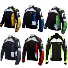 blue motorcycle jacket 3737 rksports motorbike motorcycle jacket black grey red blue yellow