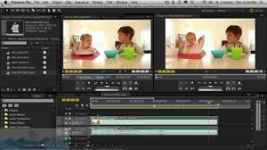 adobe premiere pro zip adobe premiere pro cs5 download free oceanofexe