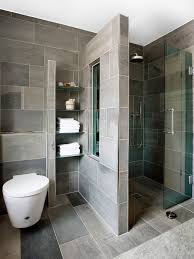 3 Fixture Bathroom 18 Stunning 3 4 Bathroom Design Ideas Style Motivation