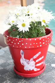 174 best valentine u0027s day pots images on pinterest flower pots