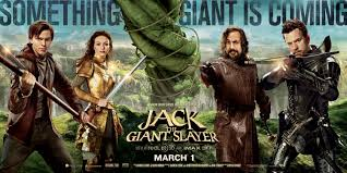 picture round up superman man of steel jack the giant killer the epic review march 2013