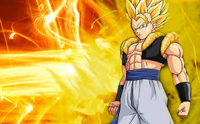 dragon ball z wallpapers pack by kyle rooney 04 05 2015