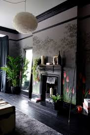 Beautiful Wallpaper Design For Home Decor by Best 25 Wallpaper Designs Ideas On Pinterest Wallpaper Designs