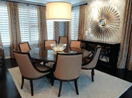 Dining Room Accessories Dining Room Table Top Accessories