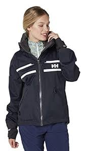 helly hansen sailing jacket compare prices at nextag
