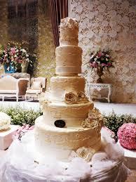 wedding cake jakarta news dan event terbaru dari pelangi wedding cake jakarta