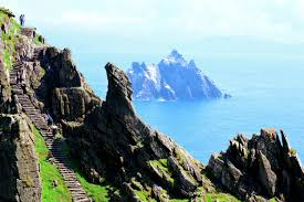 how to get a copy of your house plans the skelligs how to get to there and how to get the most out of