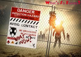 sod zombie themed jokes undead labs forums