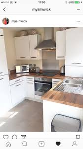 new design kitchens cannock 31 best kitchen hub images on pinterest kitchen ideas microwave