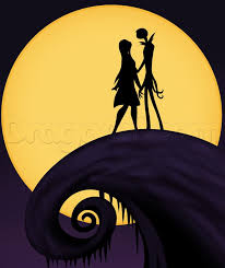 best 25 jack and sally ideas on pinterest nightmare before