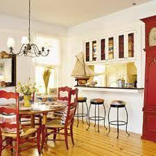 southern style decorating ideas southern style decor my web value