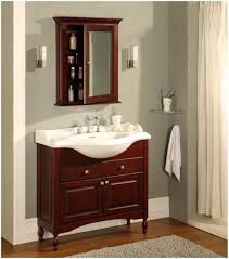 Compact Bathroom Furniture Bathroom Cabinets Nz Bathroom Design Marble Tops Source Cashmere