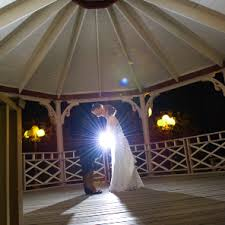 wedding venues kansas city wedding venues in kansas city wedding guide