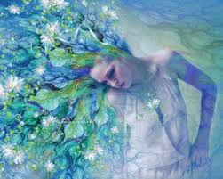 Spiritual Unite   Find your pleiadian  sirian  arcturian starseed      The Spiritual Significance of the March Equinox