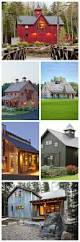 Gambrel Pole Barns Best 10 Pole Barn House Kits Ideas On Pinterest Interior Barn