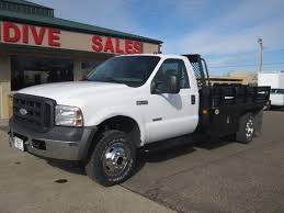 ford crossover truck used cars pickups trucks glendive sales corp wholesale dealer mt