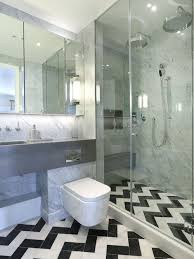zig zag tiles bathroom ideas u0026 photos houzz