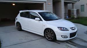 mazda hatchback i looked up the best cars under 10k on consumer reports this one