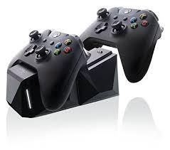 xbox one consoles and bundles xbox amazon com xbox one s 500gb console destiny 2 bundle video games