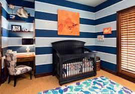 chambre d h es belgique chambre bébé occasion belgique idées de décoration et de
