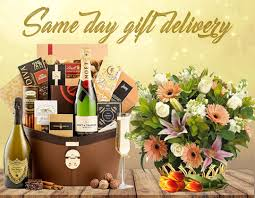 same day gift basket delivery impress your loved one with same day gift delivery the
