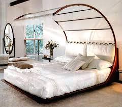 chambre lit baldaquin lit a baldaquin baldaquin lit apporter laclacgance a votre chambre a