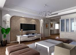 Garage Interior Color Schemes Paint Ideas For Living Room With Accent Wall Color Walls For