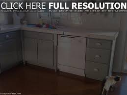 whitewash kitchen cabinets pictures best home furniture decoration