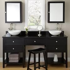 contempory getting best contemporary bathroom sinks u2014 contemporary
