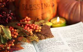 thanksgiving religious images blog first presbyterian of edmond