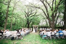 wedding venues in wichita ks fulton valley farms towanda kansas venue report