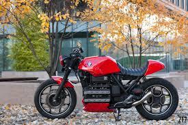 bmw motorcycle 2016 10 best custom motorcycles of 2016 u2013 bikebound
