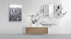 wall shelves bathroom decorative wire wall shelf